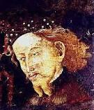 Alfons III El Liberal