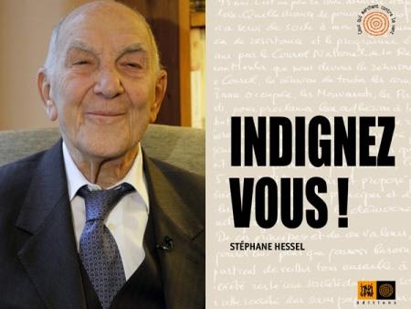 Stéphane-Hessel_600