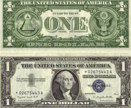 1_Dollar_1957_igwt