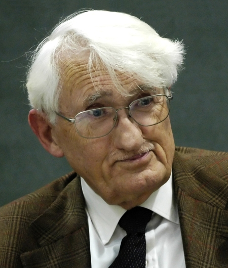 JuergenHabermas_retouched
