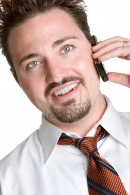 1261618-telefonos-moviles-hombre