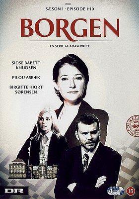 Borgen_Serie_de_TV-991609197-large